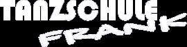 Tanzschule Frank - Logo